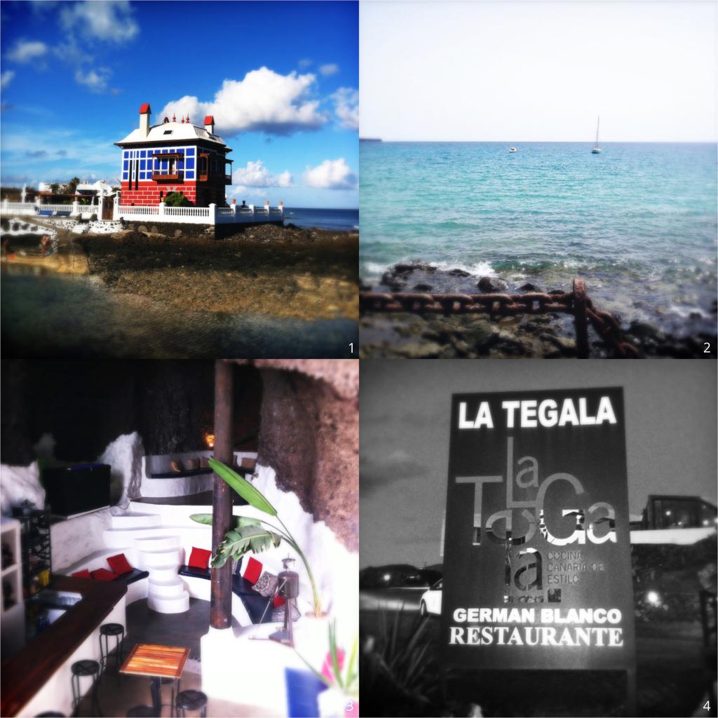 Lanzarote 6