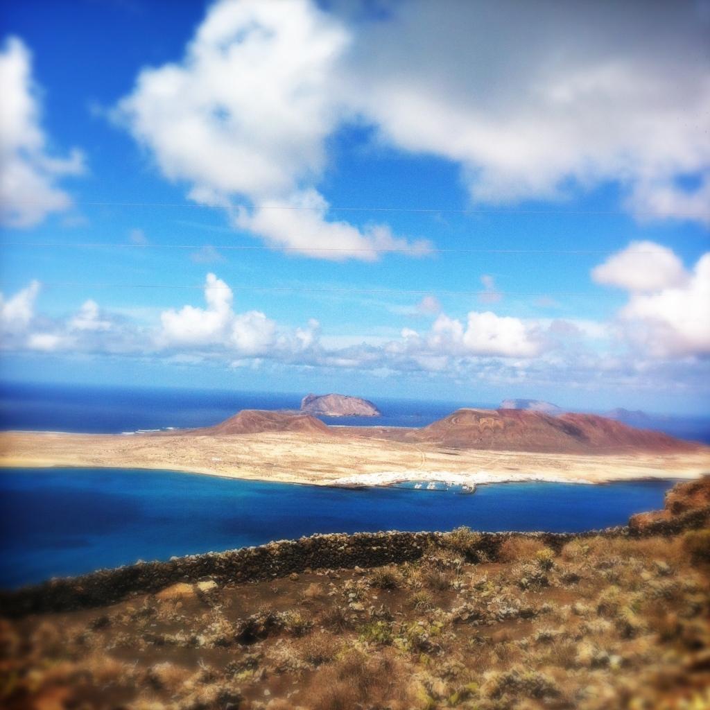 Lanzarote 7