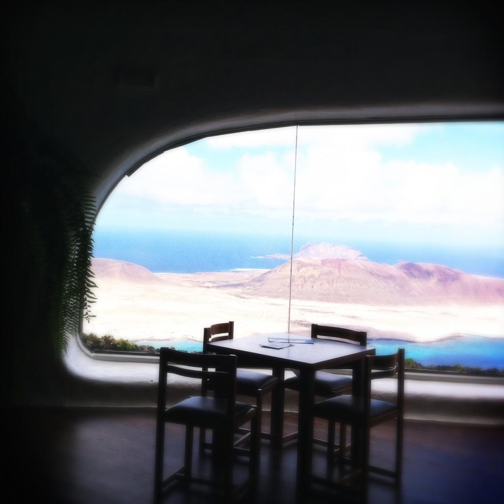 Lanzarote 8