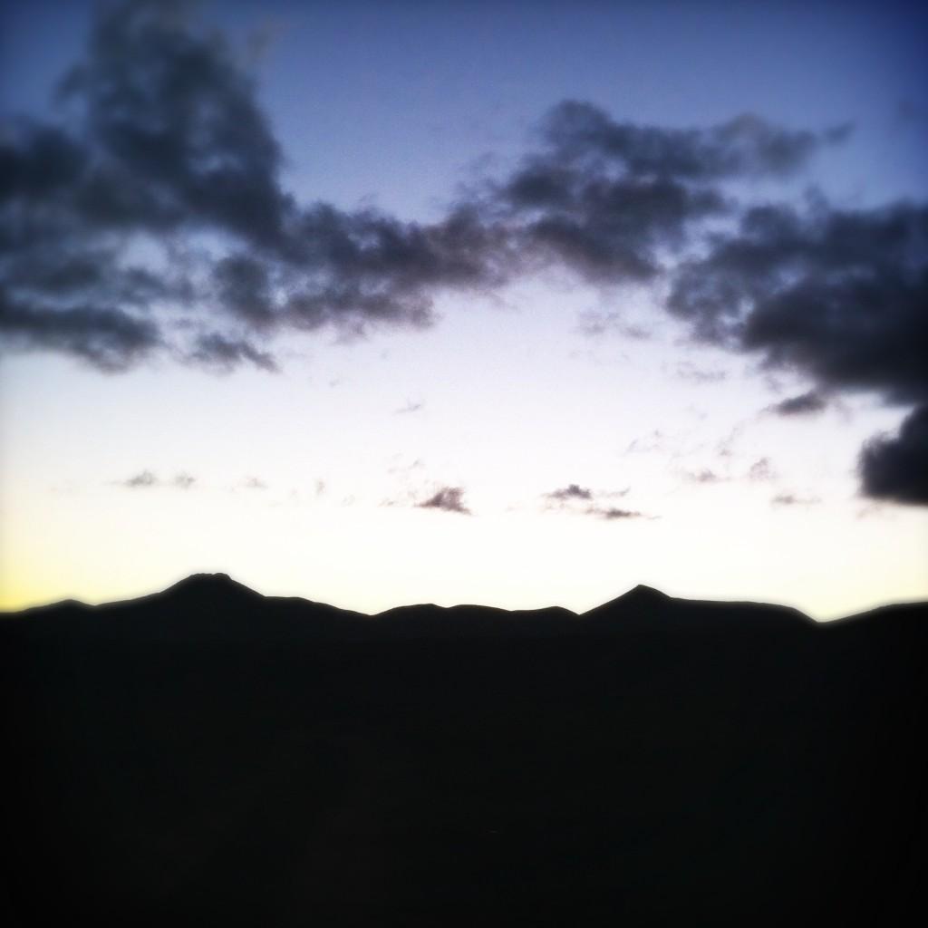 006-Sunrise (16.01.2015)