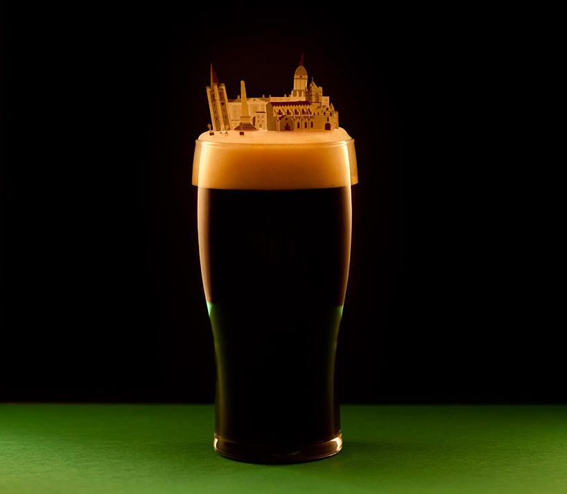 08-BrunchCity_Dublin