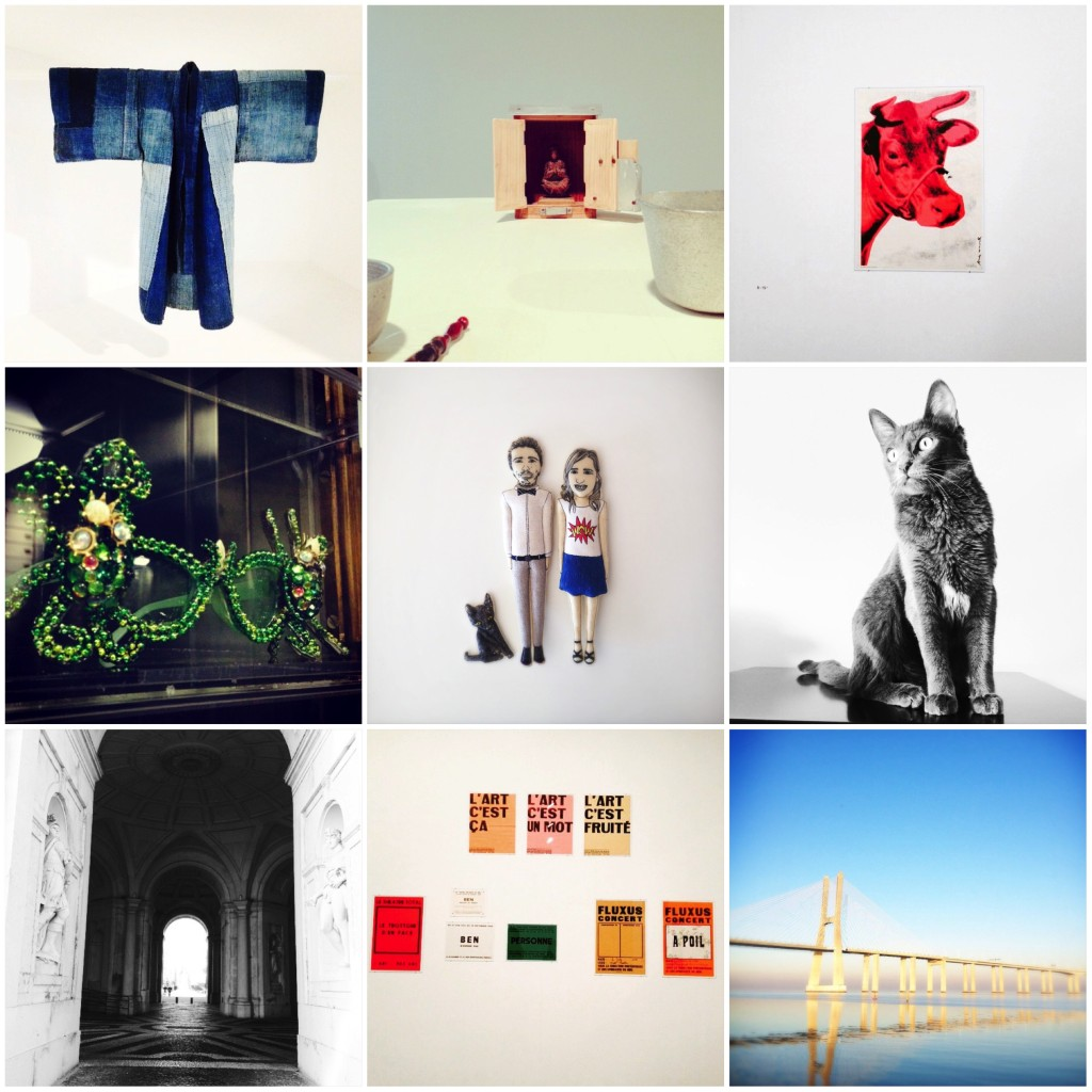 Best of Instragram 01.2015
