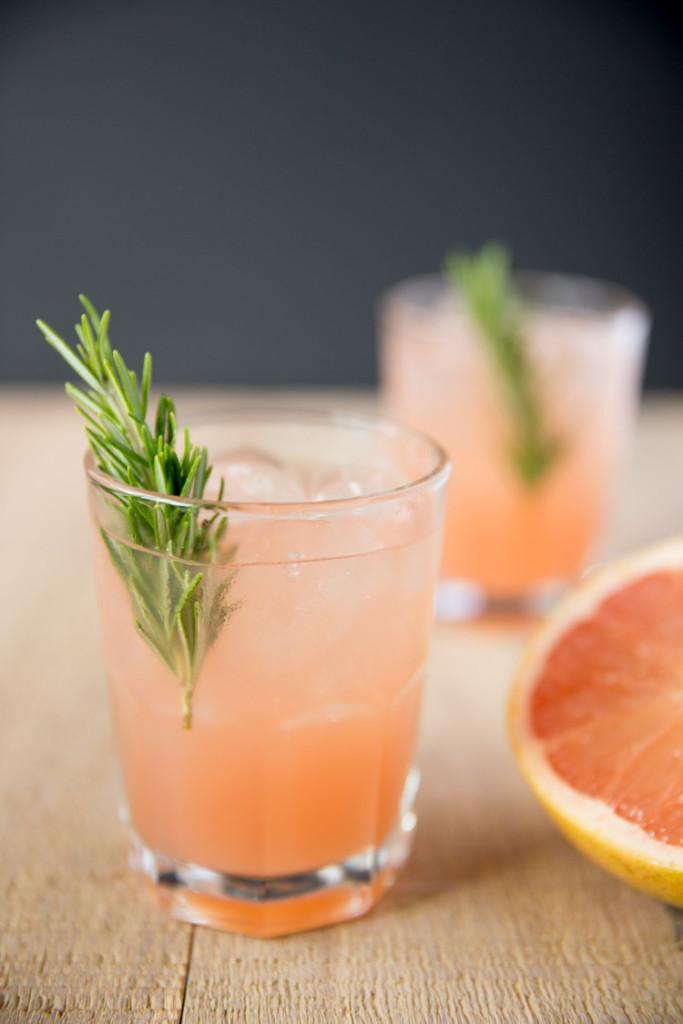Pantone Tangerine 15-1247_4