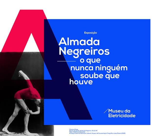 AlmadaNegreiros_1