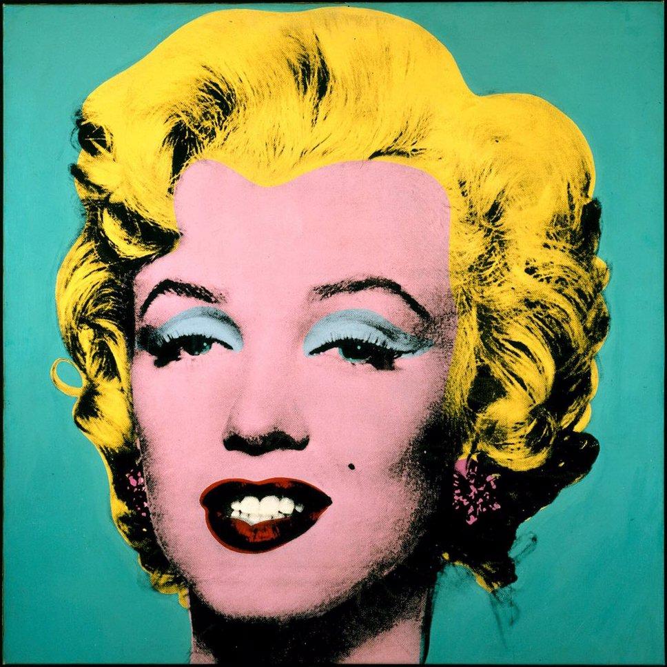 Andy_Warhol_2