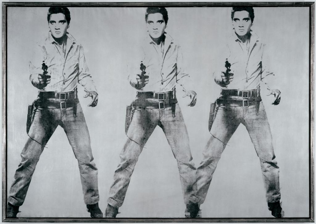 Andy_Warhol_4