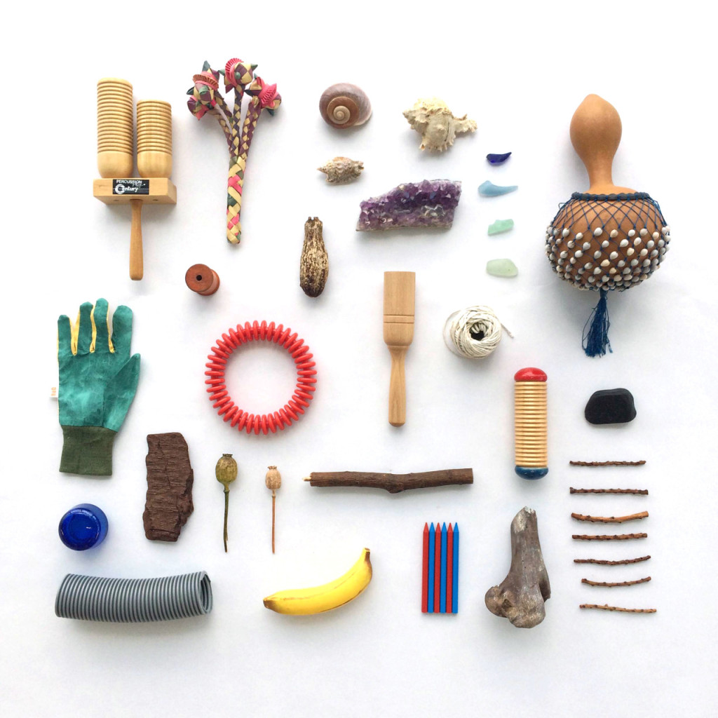 Knolling_5