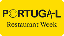 portugal restaurant week 2015