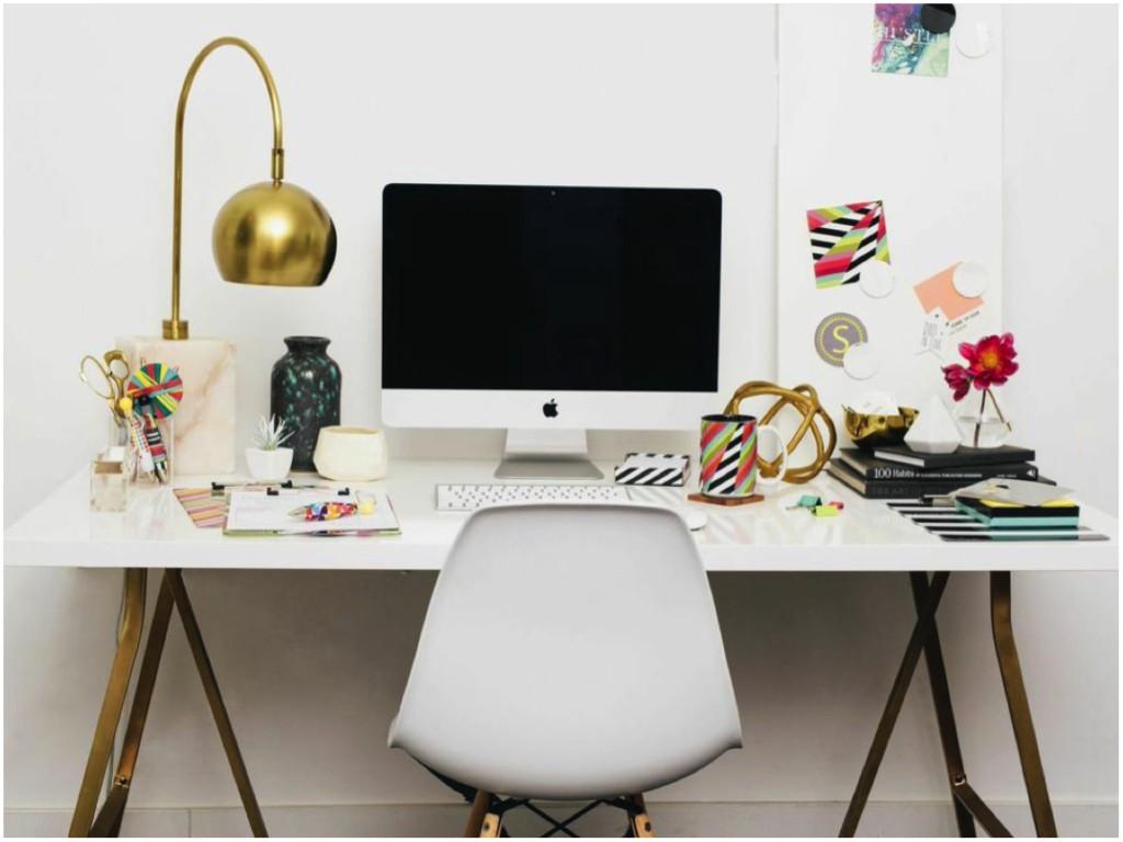 workspace_4