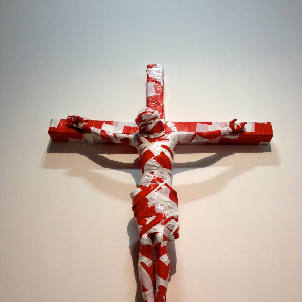 016-Intense Pompidou (24.09.2014)