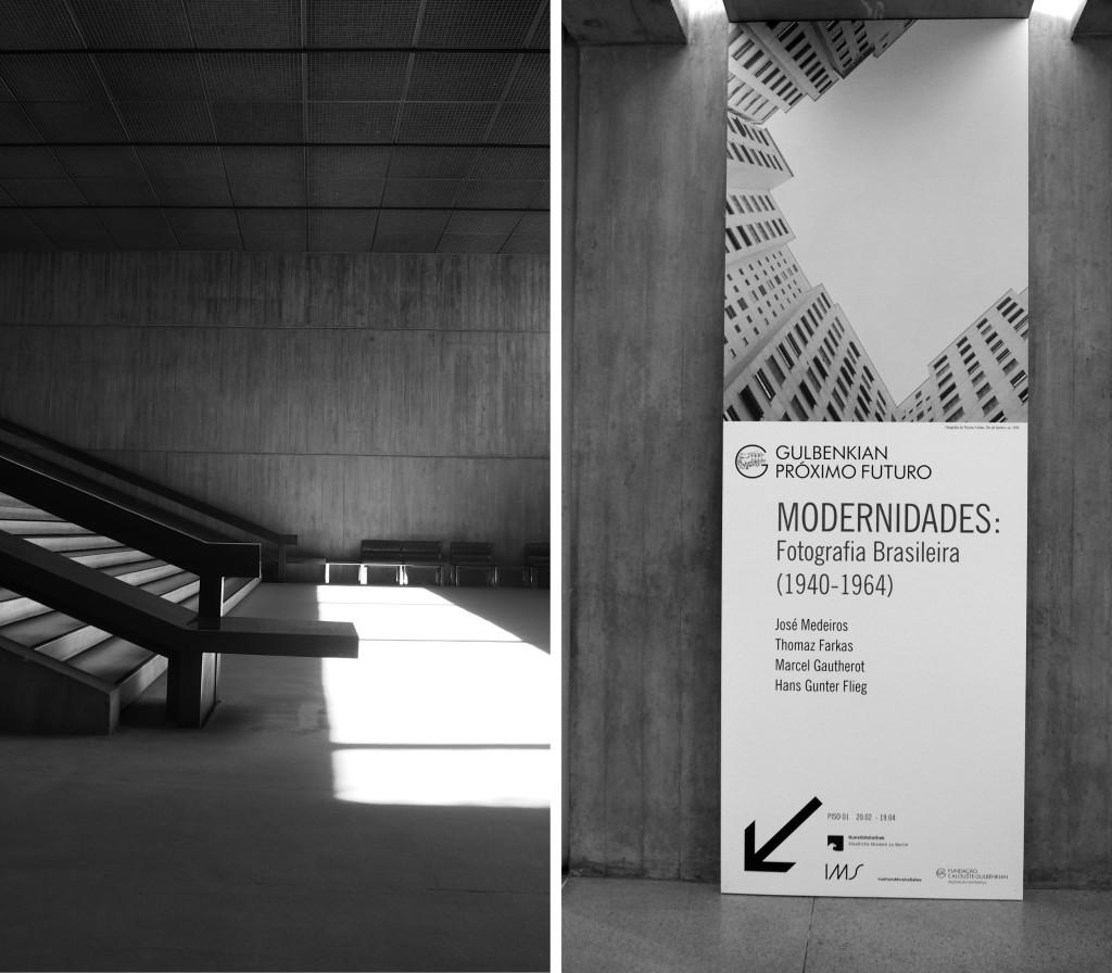 Modernidades-Fotografia Brasileira_0