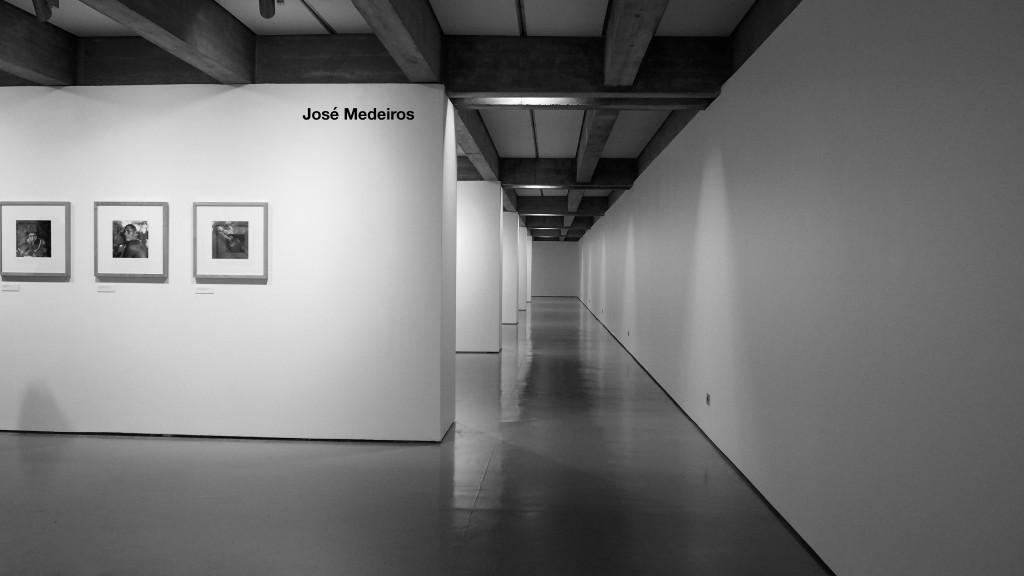 Modernidades-Fotografia Brasileira_1