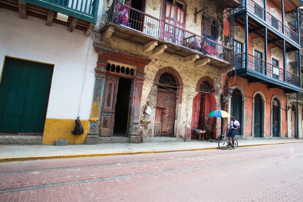 Panamá_2