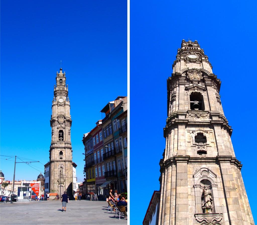 Porto_023