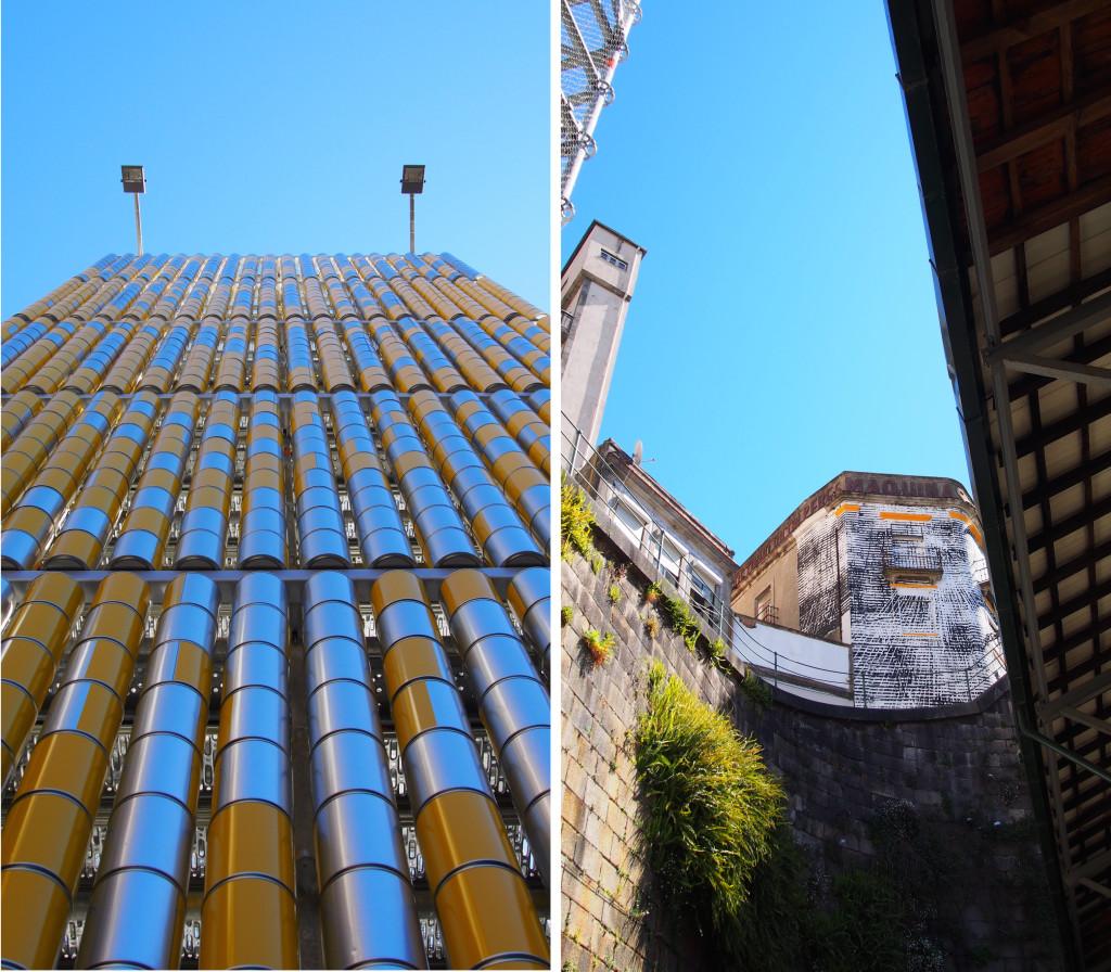 Porto_03