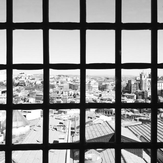 025-Antiga Cadeia da Relação do Porto (04.04.2015)
