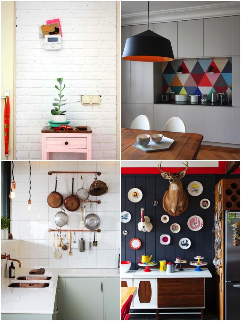 Walls_Kitchen