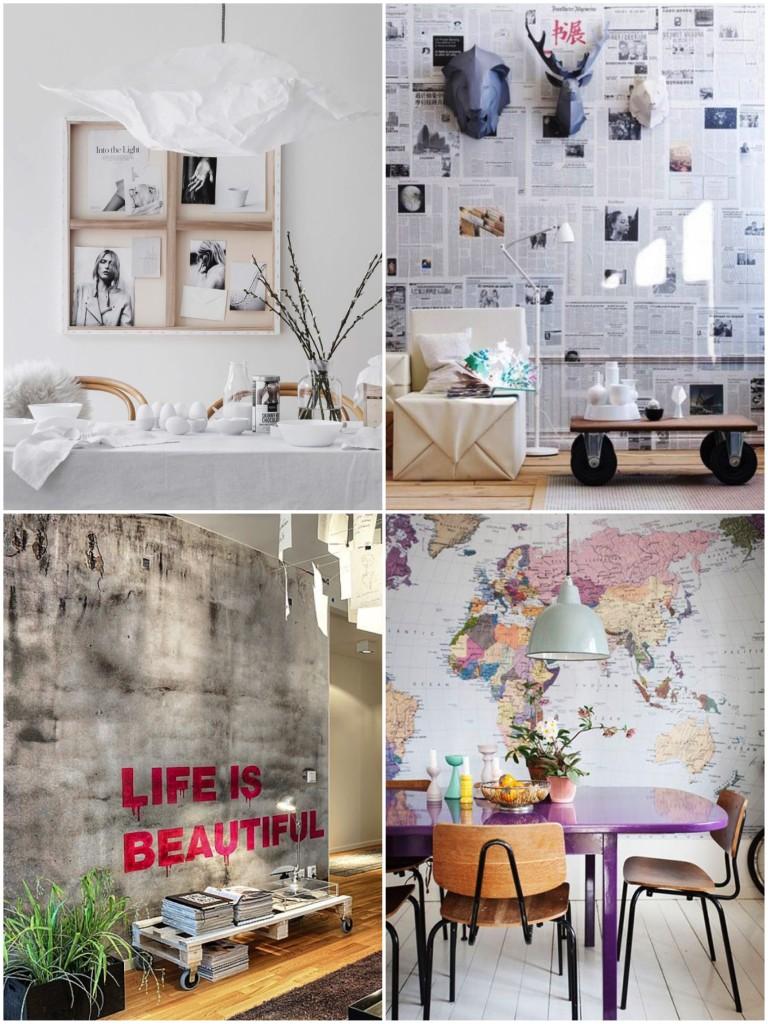 Walls_Livingroom
