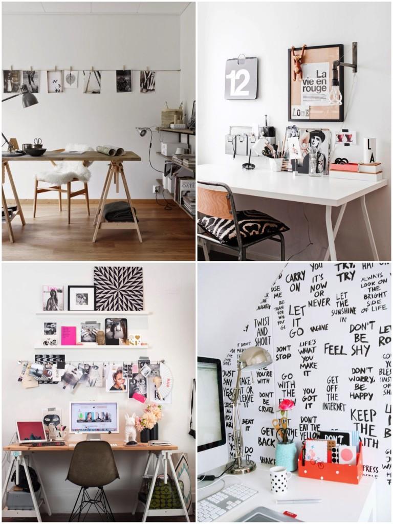 Walls_Workspaces