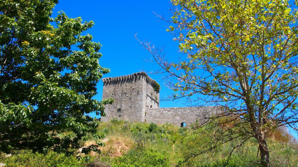 01 Castelo de Monforte