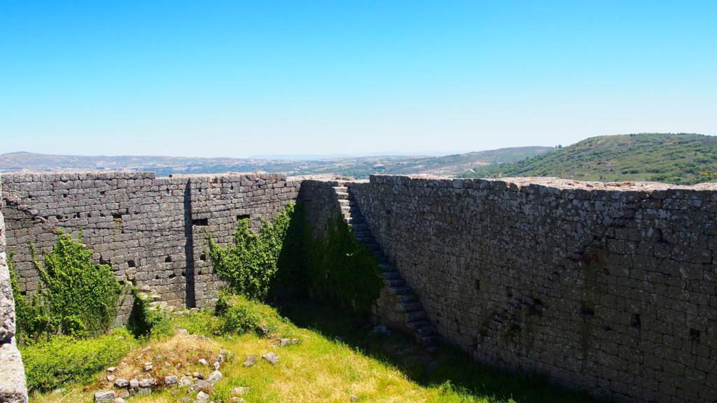 03 Castelo de Monforte