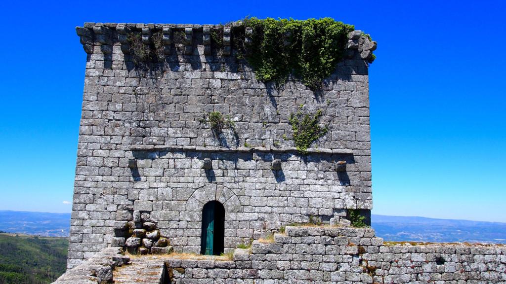 04 Castelo de Monforte