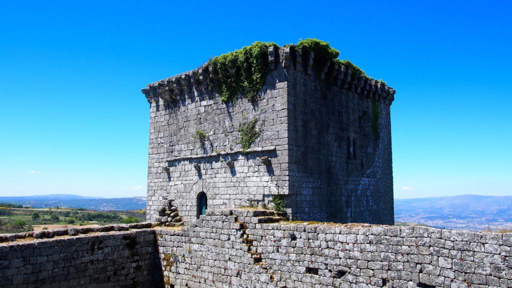 05 Castelo de Monforte5