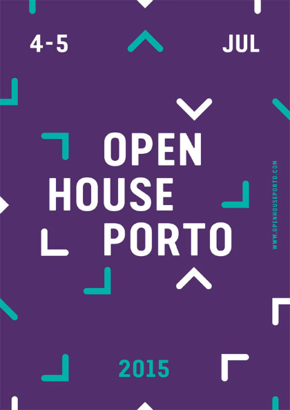 Open House Porto 01