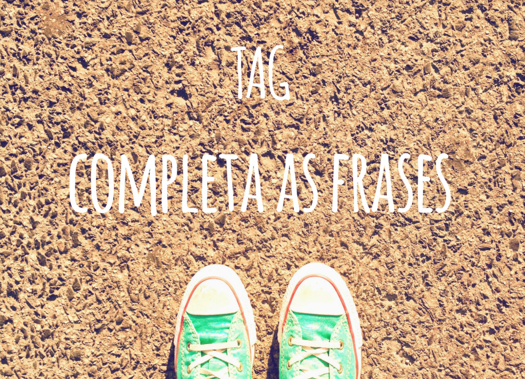 Tag-completa-as-frases-01