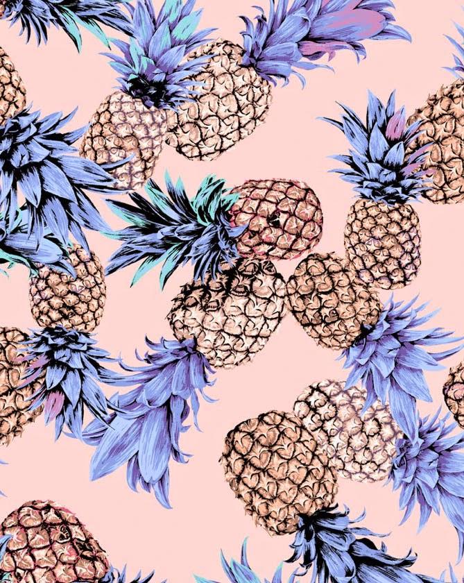 ananas 01