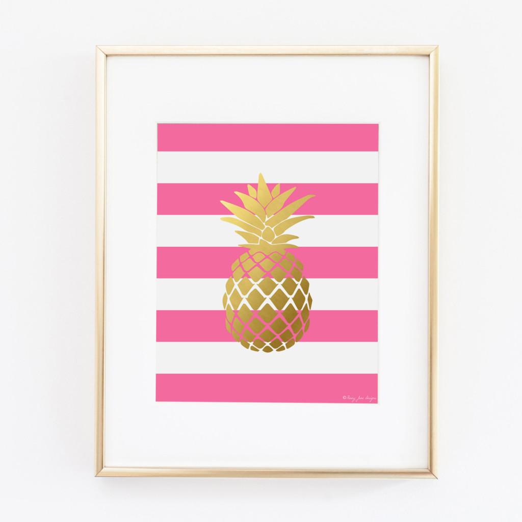 ananas 03
