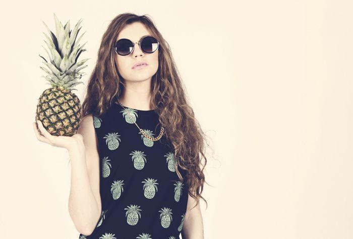 ananas 08