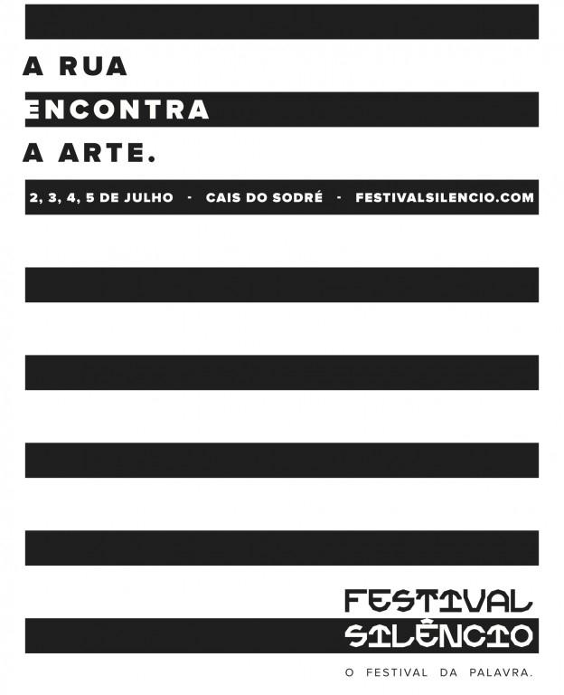 FestivalSilencio