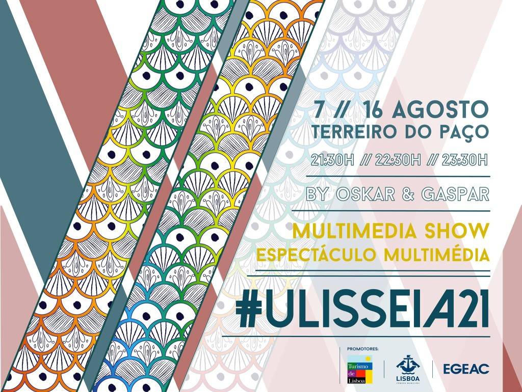 ulisseia21