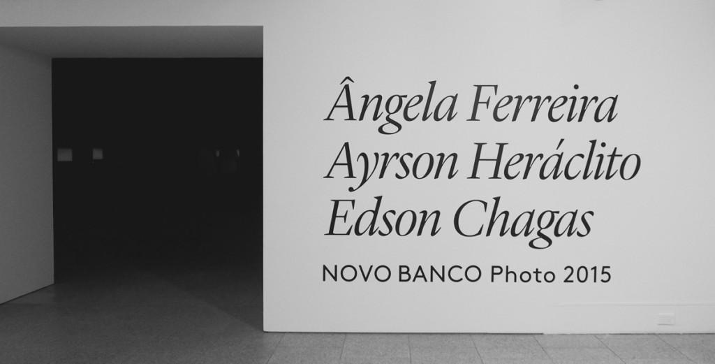 01 Novo Banco Photo 2015
