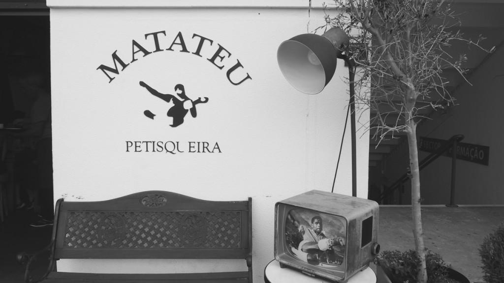04 Petisqueira Matateu