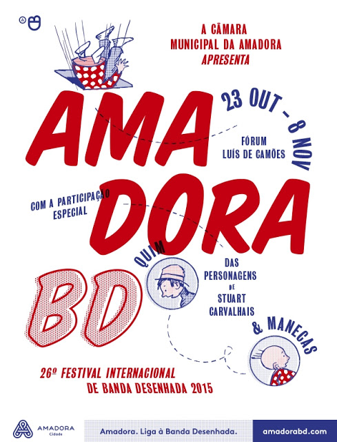 AmadoraBD 2015