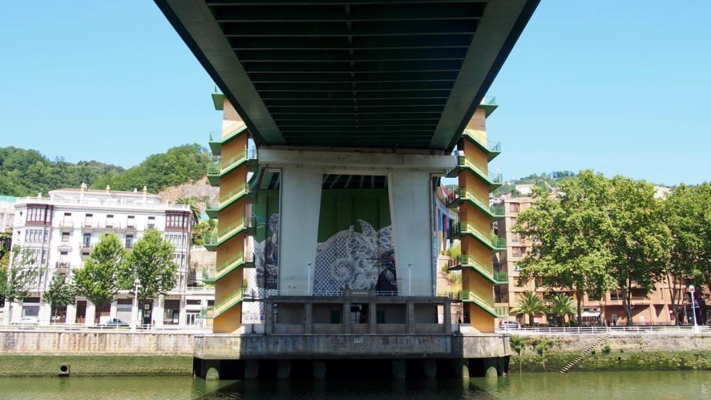 Ponte de La Salve