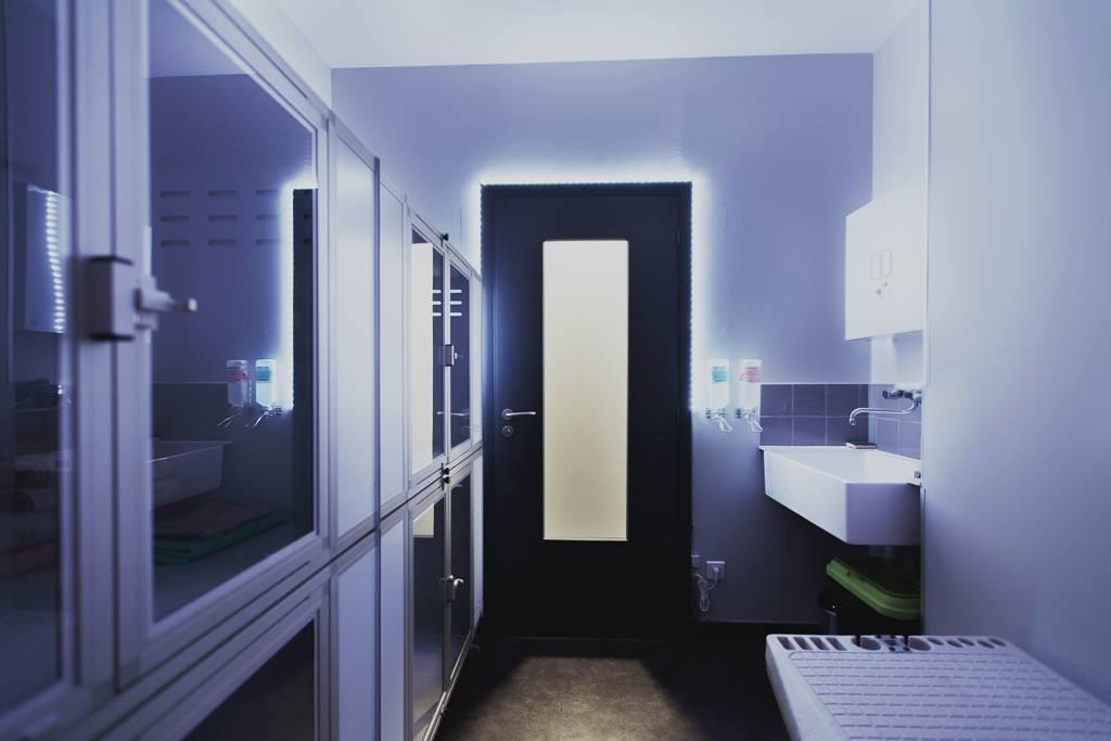 Hotel Roomer 06