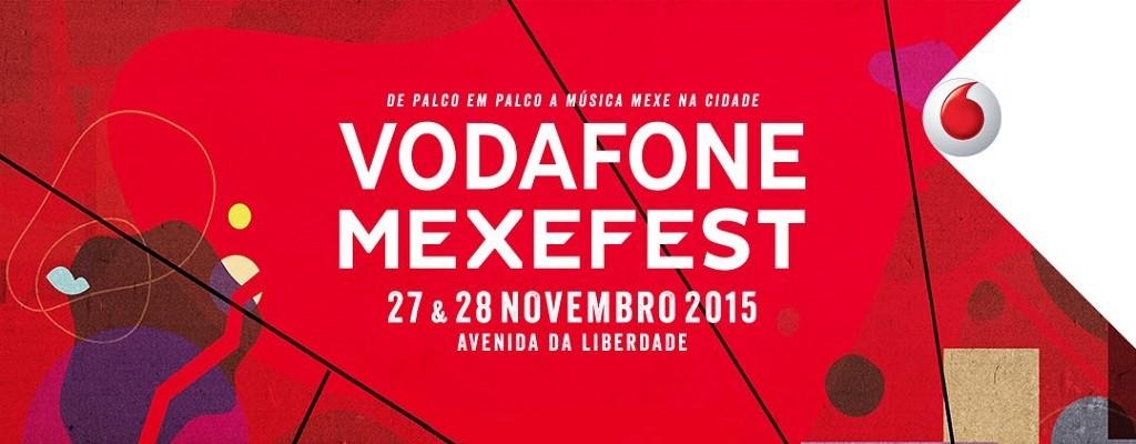 Mexefest 2015