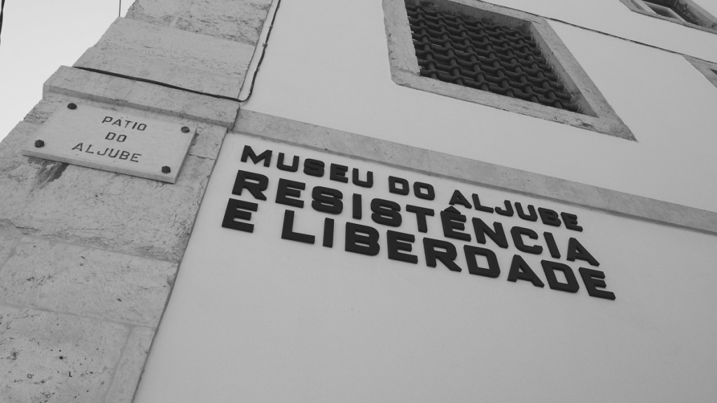 Museu do Aljube 01