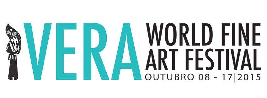 Vera World Fine Art Festival 2015