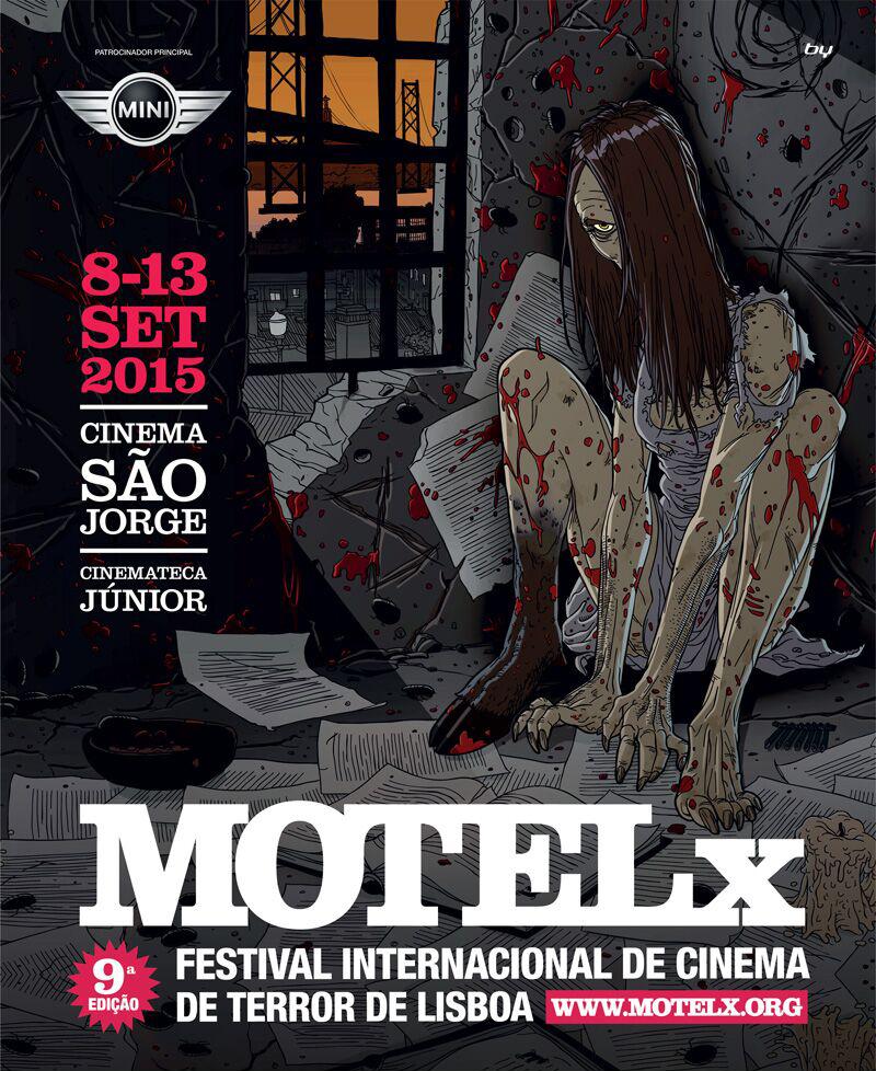 motelx_2015