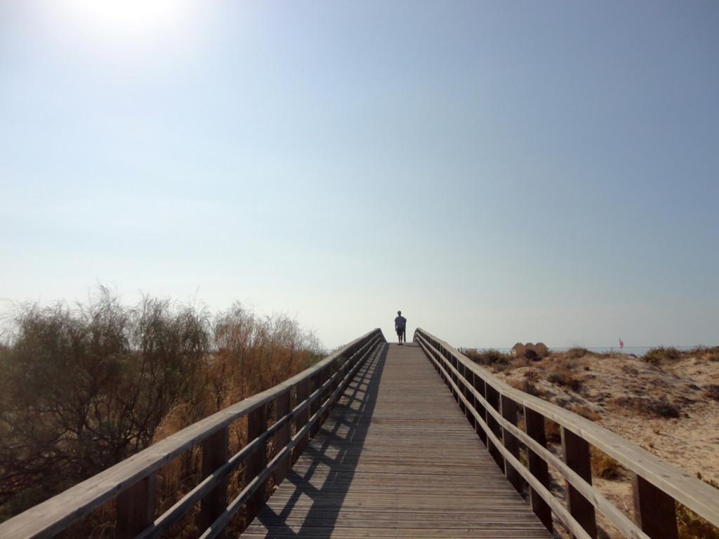 07 Praia Manta Rota