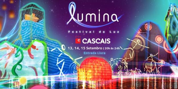 lumina_cascais