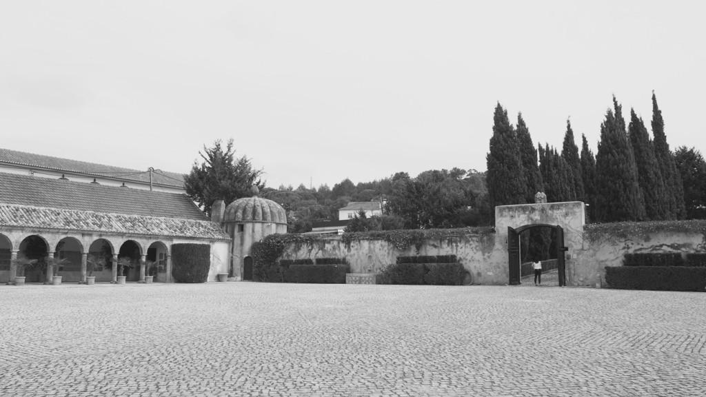 Bacalhoa Palácio 001