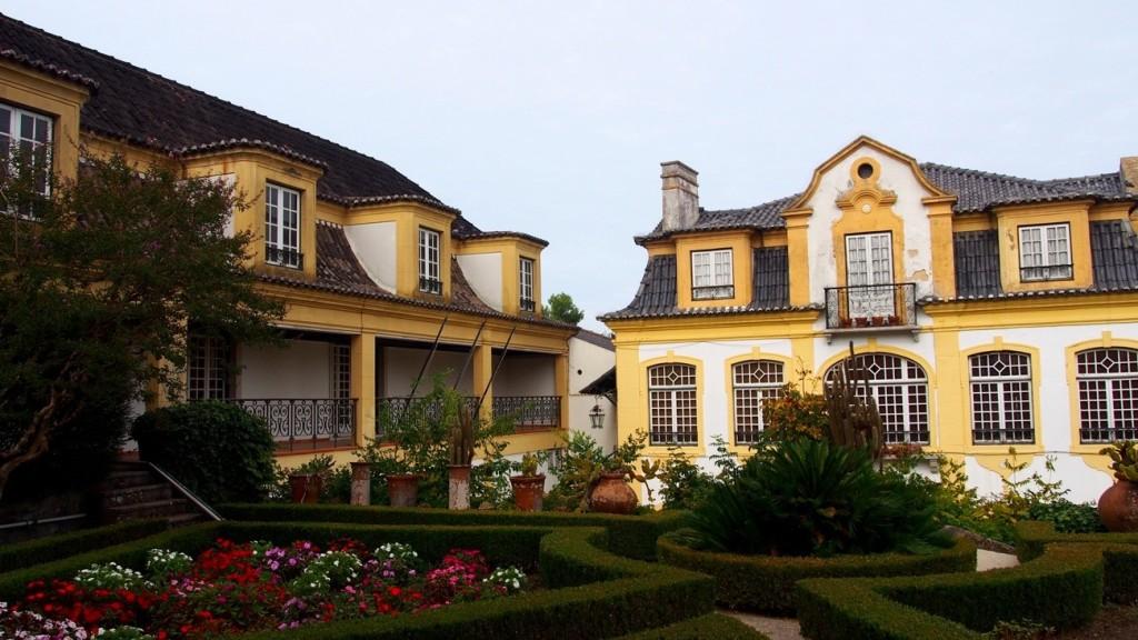 Quinta José Fonseca 009