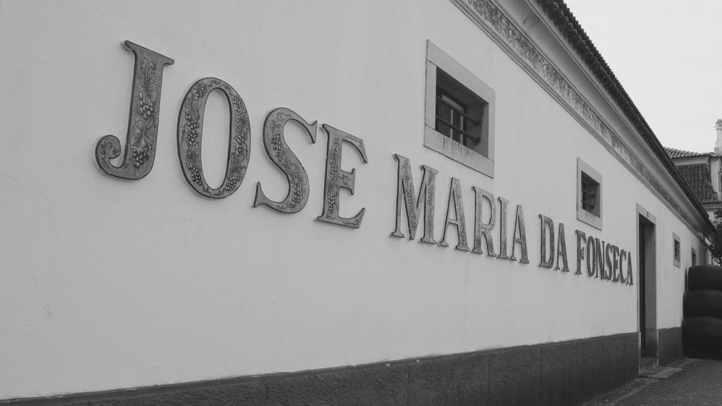 Quinta José da Fonseca 001