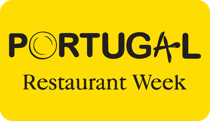 Restaurant-Week_ Portugal