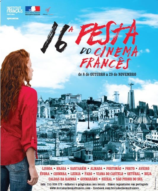 festa cinema frances 2015